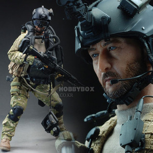 (입고) US Navy SEAL Recon Diver